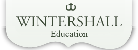 wintershall-education