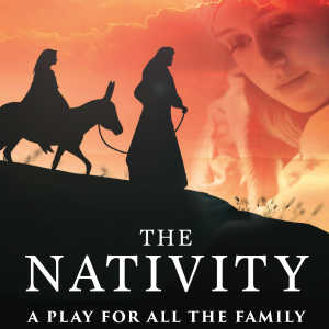 The Nativity 2017