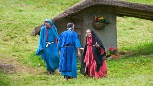 8d_DSC6370.jpg Mary Magdalene